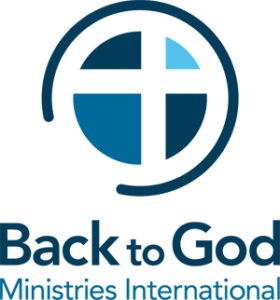 Back to God Ministries International