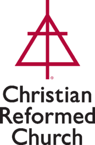 Christian Reformed Church in North America