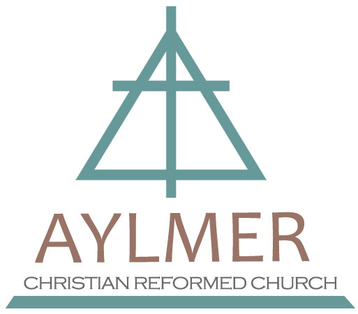 Aylmer Christian Reformed Church